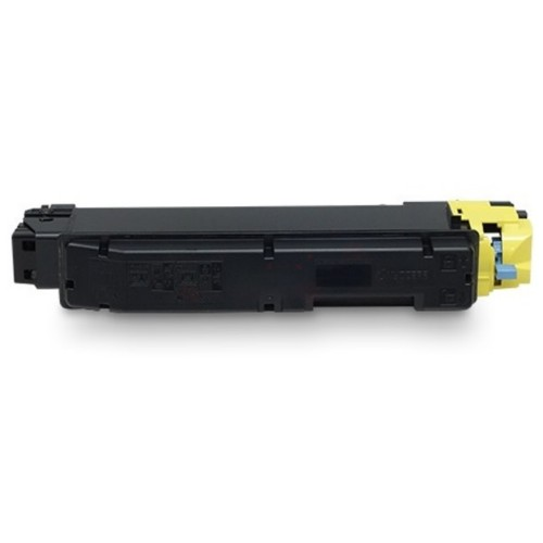 KYOCERA 1T02TXANL0 (TK-5290 Y) Toner yellow, 13K pages