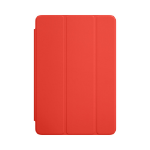 Apple iPad mini 4 Smart Cover - Orange MKM22ZM/A