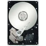 Seagate Desktop HDD Barracuda ES.2 Serial ATA 250GB 250GB Serial ATA II internal hard drive