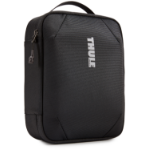 Thule Subterra TSPW-302 Black equipment case