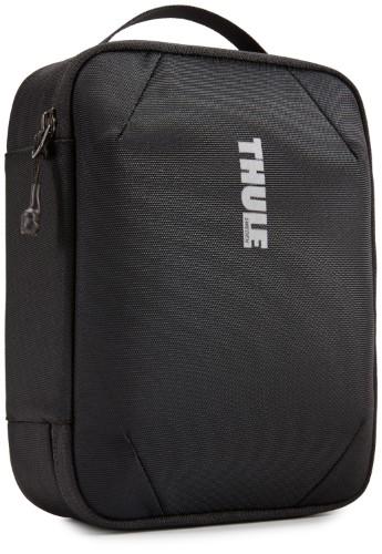 Thule Subterra TSPW-302 Black equipment case
