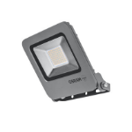 Osram Endura Outdoor wall lighting Grey