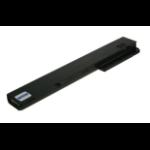 2-Power CBI1091H rechargeable battery