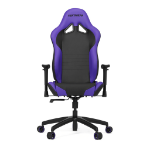 Vertagear VG-SL2000 office/computer chair Hard seat Hard backrest