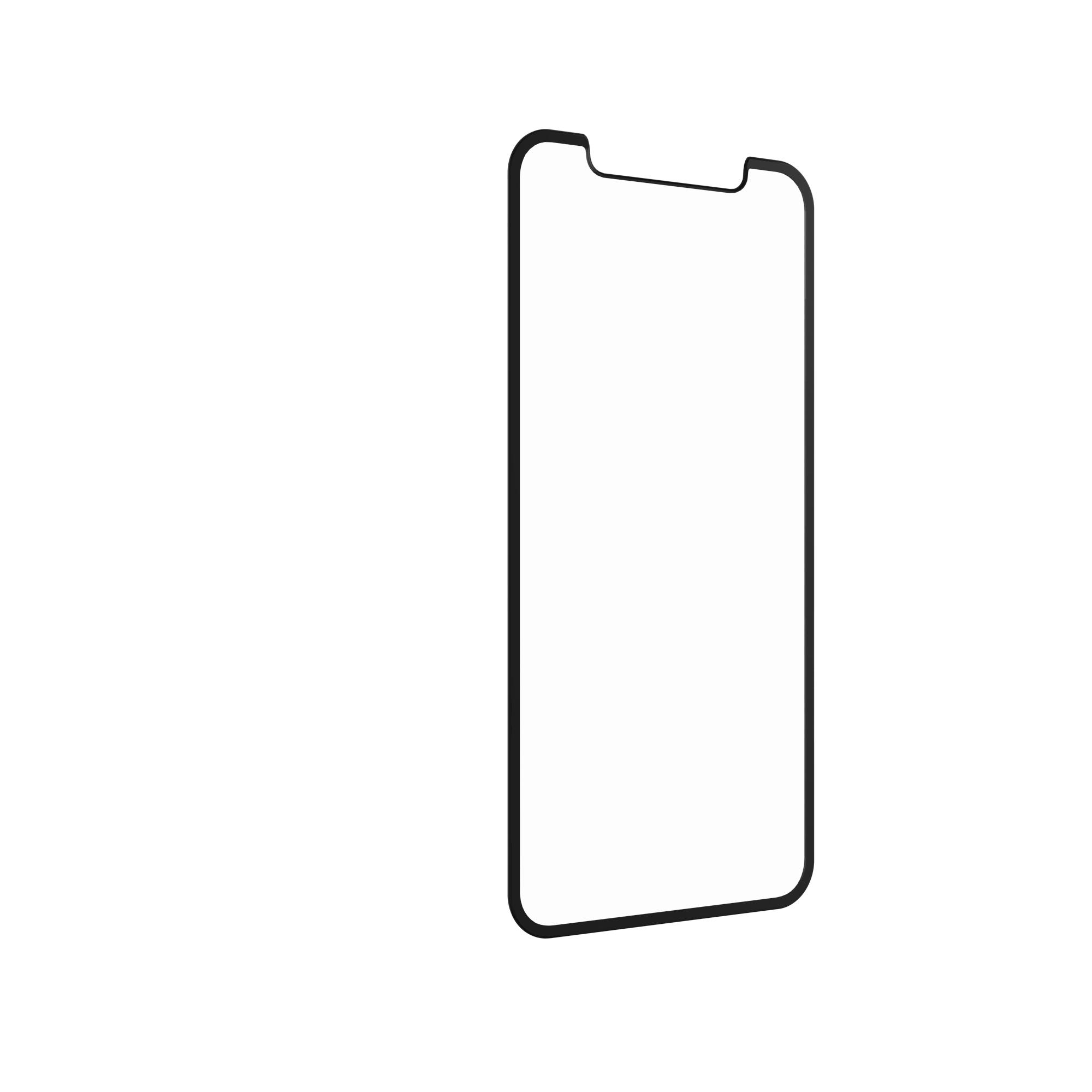 InvisibleShield Glass Elite Edge Mobile phone/Smartphone Apple 1 pc(s)