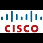 Cisco Identity Services Engine Plus License