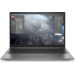 "HP ZBook Firefly 14 G8 DDR4-SDRAM Mobile workstation 35.6 cm (14"") 1920 x 1080 pixels Touchscreen 11th gen Intel® Core™ i5 16 GB 512 GB SSD Wi-Fi 6 (802.11ax) Windows 10 Pro Silver"