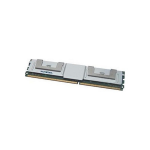 Axiom 32GB DDR3-1333 32GB DDR3 1333MHz ECC memory module