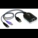 Aten KA7169 tarjeta y adaptador de interfaz USB 2.0