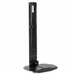 Infocus INF-VIDSHELF2 WEBCAM SHELF