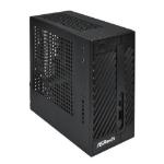 SPIREPC Spire Mini STX PC, Asrock DeskMini 110, i5-6400, 4GB DDR4, 120GB SSD, Windows 10 Pro
