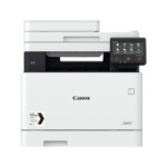 Canon i-SENSYS MF742Cdw Laser 27 ppm 1200 x 1200 DPI A4 Wifi