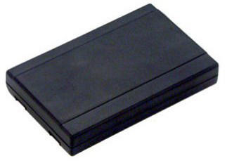 2-Power DBI9577A Lithium-Ion (Li-Ion) 650mAh 3.6V rechargeable battery