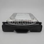 Origin Storage 450GB SAS 15K PWS T7600 3.5in HD Kit w/ Caddy