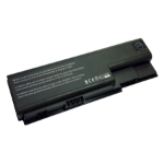 BTI AR-AS5520X3 Lithium-Ion (Li-Ion) 4400mAh 11.1V rechargeable battery