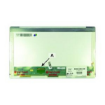 2-Power 2P-LTN140AT07-F01 notebook spare part Display