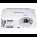 Casio XJ-F211WN Projector