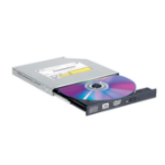 LG GTC0N Internal DVD-ROM