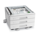 Xerox Ladeneenheid 3 x 520 vel A3 (1.560 vel)