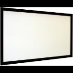 """Euroscreen VL210-D projection screen 2.46 m (97"""") 16:10"""
