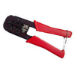 Microconnect KON021 cable crimper