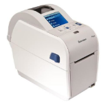 Intermec PC23d labelprinter Direct thermisch 300 x 300 DPI Bedraad