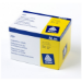 Avery AL01 White Self-adhesive label addressing label