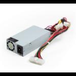 Synology PSU 250W1 250W Grey power supply unit