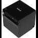 Epson TM-M30C (141) Térmico Impresora de recibos 203 x 203 DPI