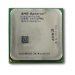 HP AMD Opteron 2216 2.4GHz Dual Core 2M DL385G2 Processor Option Kit
