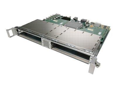 Cisco ASR1000 SPA Interface Processor 40