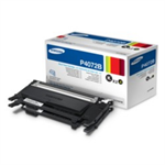 HP SU381A (CLT-P4072B) Toner black, 1.5K pages, Pack qty 2