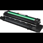 Samsung CLX-R838XK fotoconductor 30000 páginas
