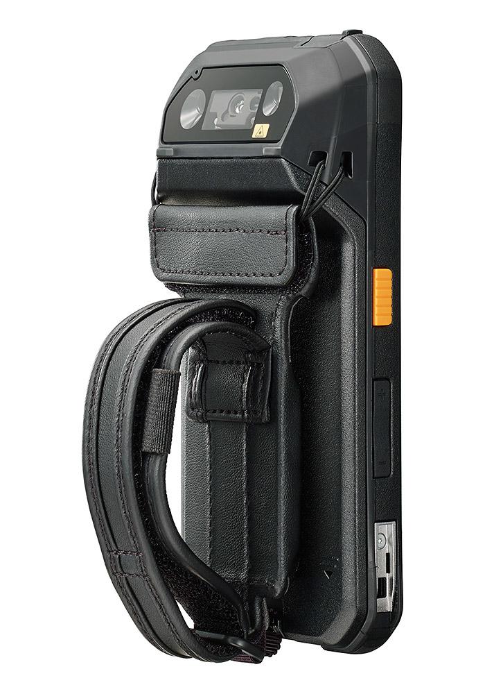 Panasonic FZ-VSTN11AU - Hand strap - for Toughpad FZ-N1