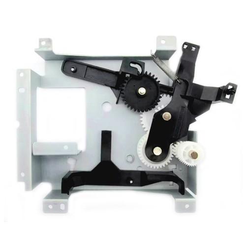 HP Fuser Drive Gear Assembly Laser/LED printer