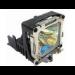 Benq 5J.J1V05.001 projection lamp