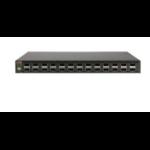 Brocade ICX7000-EPS4000 920W PSU