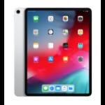 Apple iPad Pro 32,8 cm (12.9 Zoll) 1024 GB Wi-Fi 5 (802.11ac) Silber iOS 12