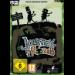 Nexway Journey of a Roach vídeo juego Linux/Mac/PC Básico Español
