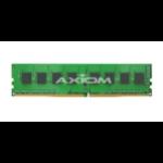 Axiom 4X70M60572-AX 8GB DDR4 2400MHz memory module