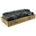 Sharp MX-310HB Toner waste box, 50K pages
