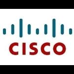 Cisco S280UAISK9-12311T network management software