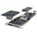 HP SP/CQ Smart Array 5300 Serie U3 2Ch
