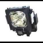 Sanyo LMP149 380W NSHA projector lamp