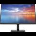 """HP 22m 54,6 cm (21.5"""") 1920 x 1080 Pixeles Full HD LED Negro"""