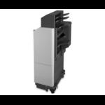 Lexmark 42K1597 output stacker
