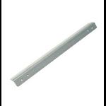 MicroSpareparts MSP4615 Multifunctional Blade