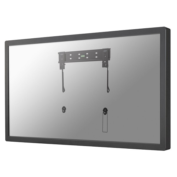 Newstar LED wall mount