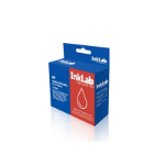 INKLAB 364 XL HP Compatible Photo Black Replacement Ink