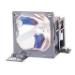 Infocus SP-LAMP-LP7 projection lamp